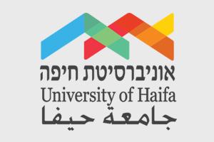 אוניברסיטת-חיפה.jpg