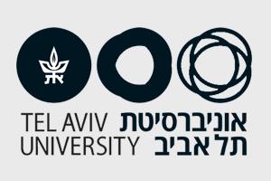 אוניברסיטת-תל-אביב.jpg