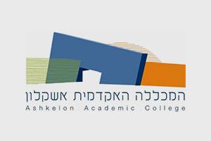 המכללה-האקדמית-אשקלון.jpg